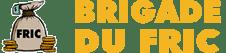brigade-du-fric-logo